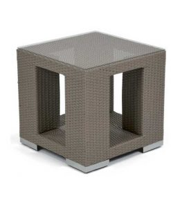 10 Tierra - Side Table