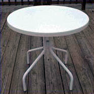 C-30F Table