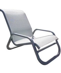 Island Breeze Sling Sand Chair - I-40