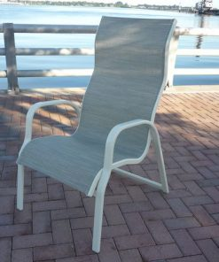 I-51 Chair
