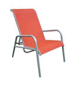 Kingfisher Sling Recliner - K-90SL