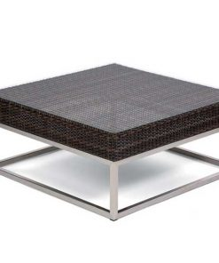Mirabella - Coffee Table