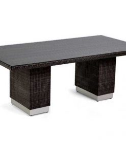 Mirabella - Rectangle Dining Table