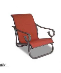 Commercial Sand Chairs - S-40