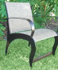 Siesta Key Collection Dining Chair - SK-50