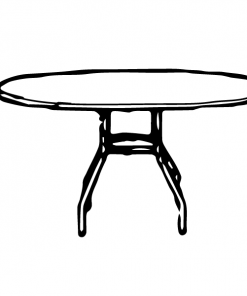 C-30A Table