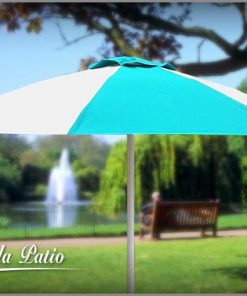 Market Style Patio Umbrella - U-7.5-MK