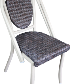 Oasis Woven Chair